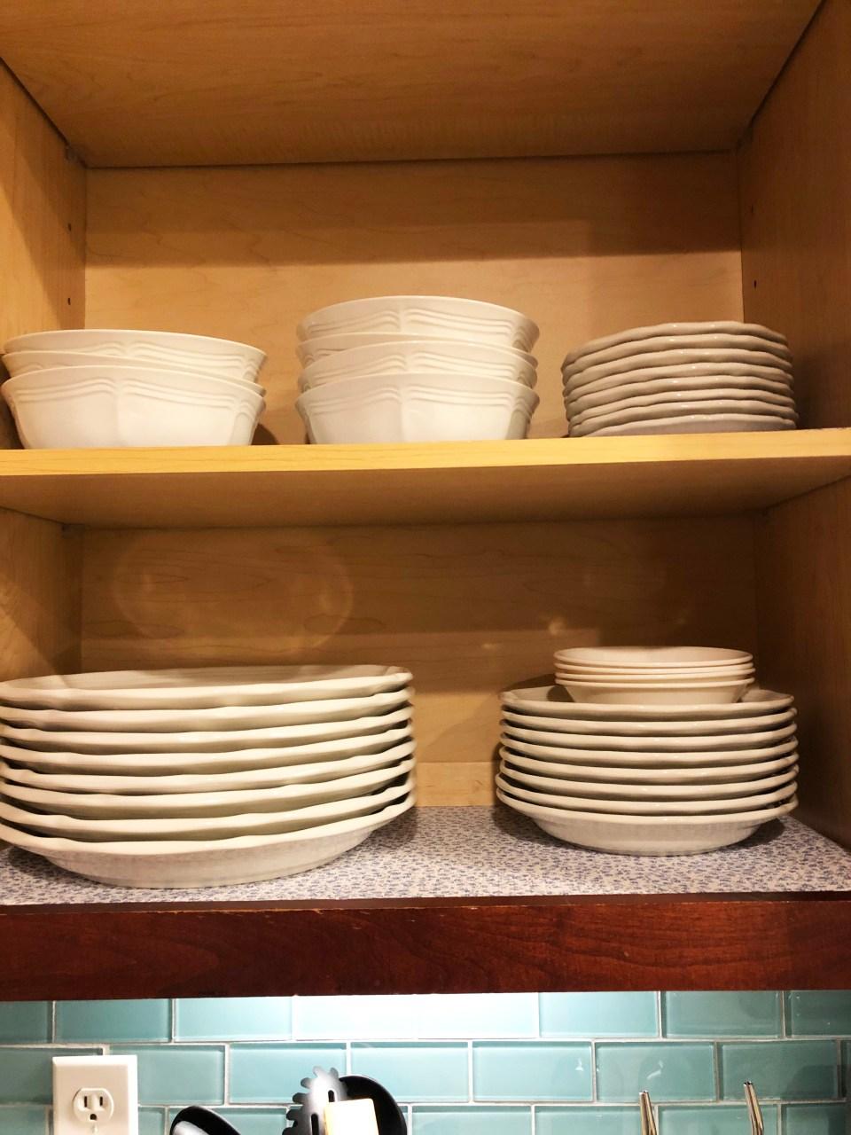 Kitchen Storage 25