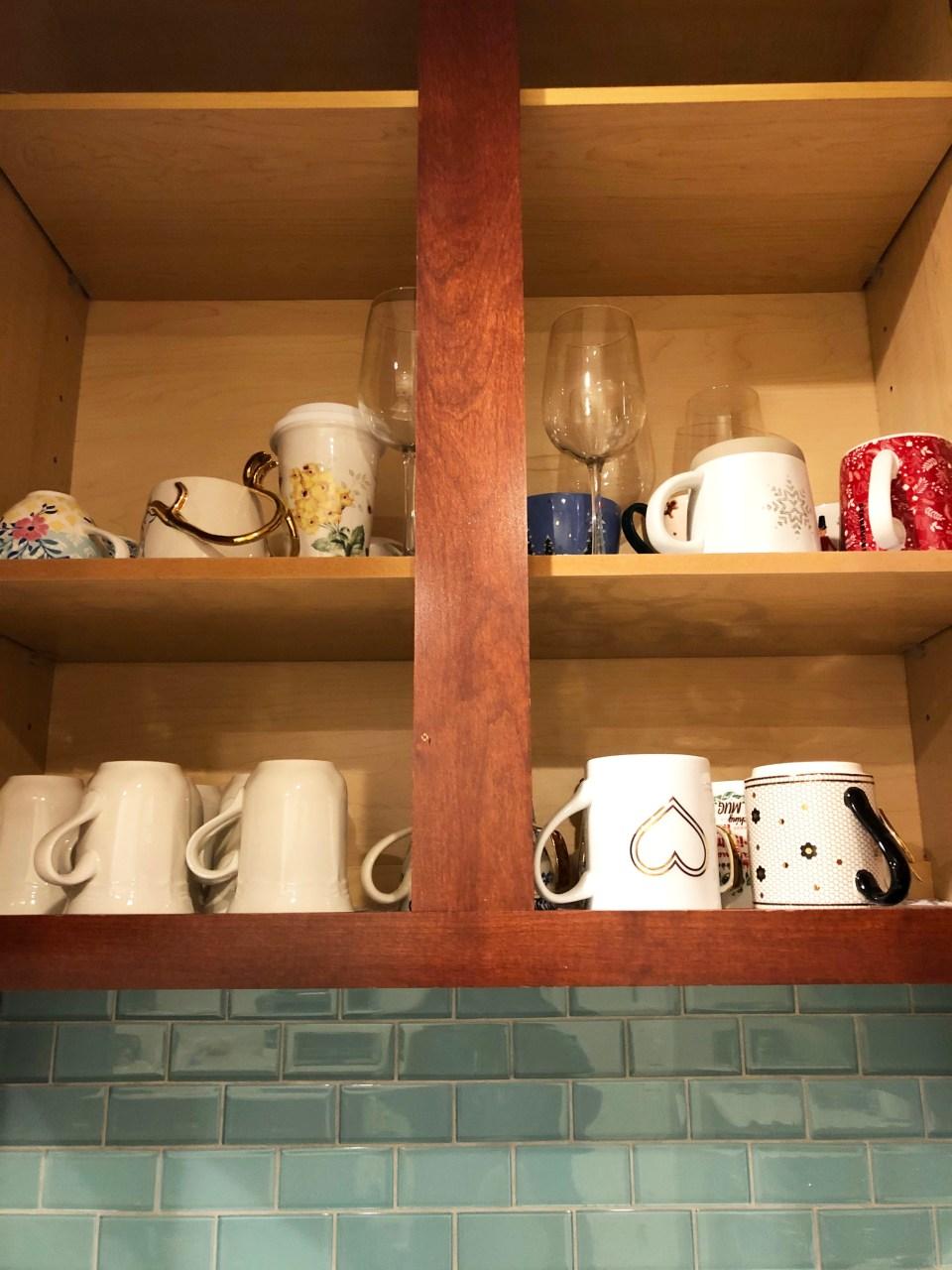 Kitchen Storage 7