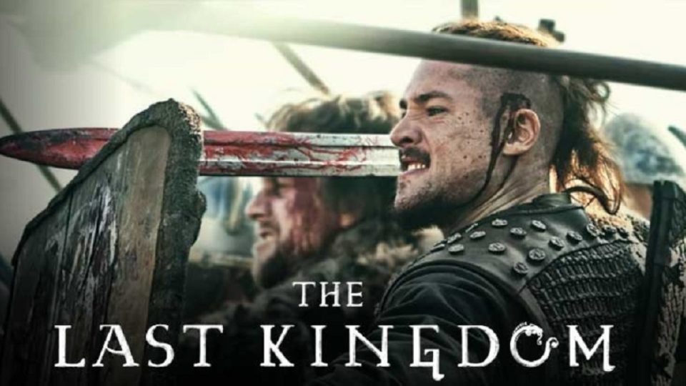 The-Last-Kingdom-Season-4-7