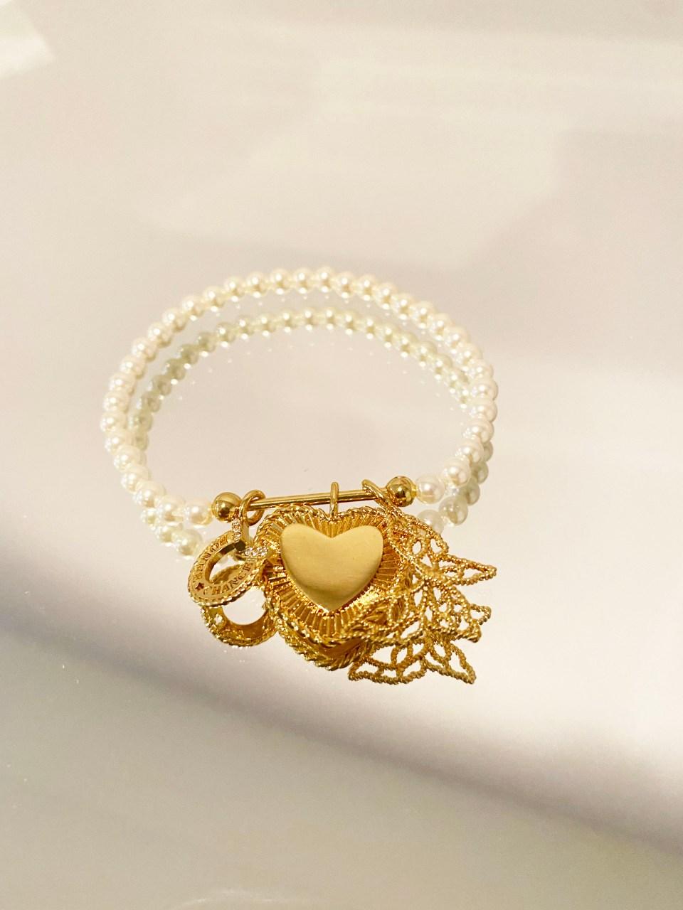BaubleBar Bar Bracelet 2