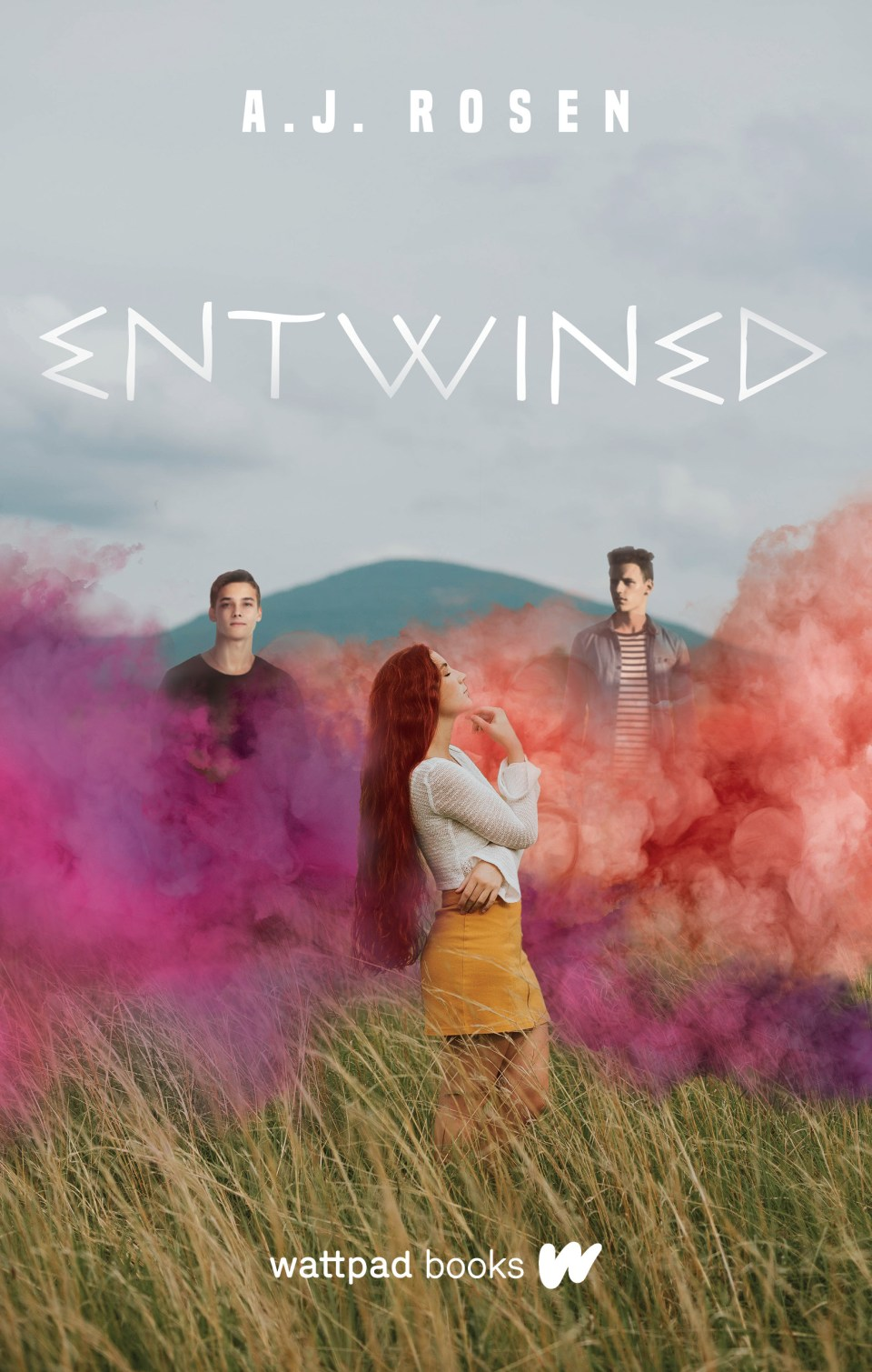 WattpadBooks_SoftCover_Entwined_FINAL_March 4 2020