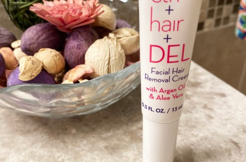 Completely-Bare-Hair-Removal-Cream
