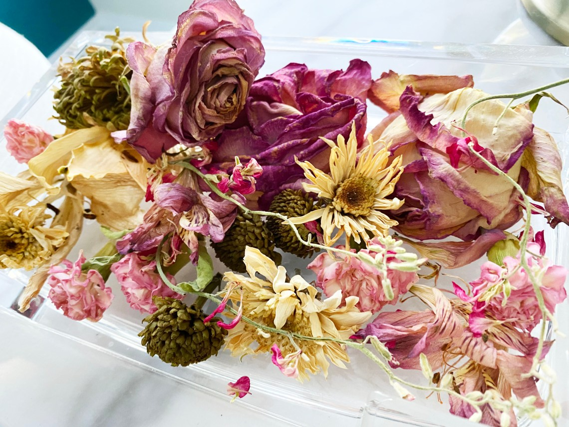 Summer-DIY-Potpourri