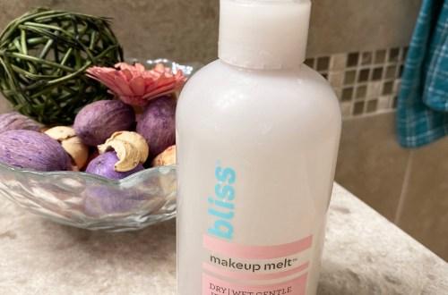 Bliss-Makeup-Melt