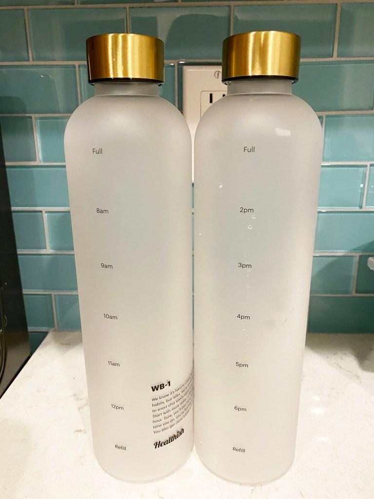 Healthish-Timed-Water-Bottle