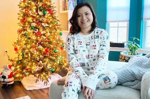 Holiday-in-Paris-Pajamas