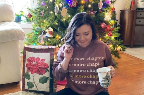 One-More-Chapter-Sweatshirt