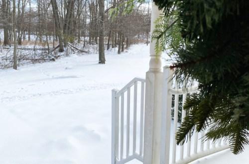 Snow-Day-2020