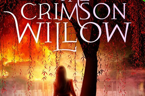 Beneath-the-Crimson-Willow