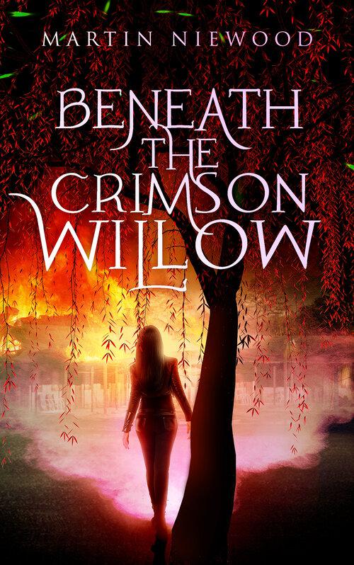 Beneath-the-Crimson-Willow