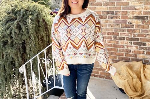 Frontier-Sunrise-Sweater