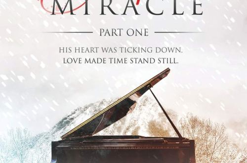 The-Broken-Miracle
