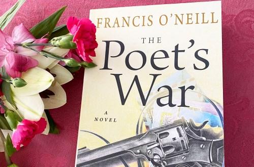 The-Poets-War