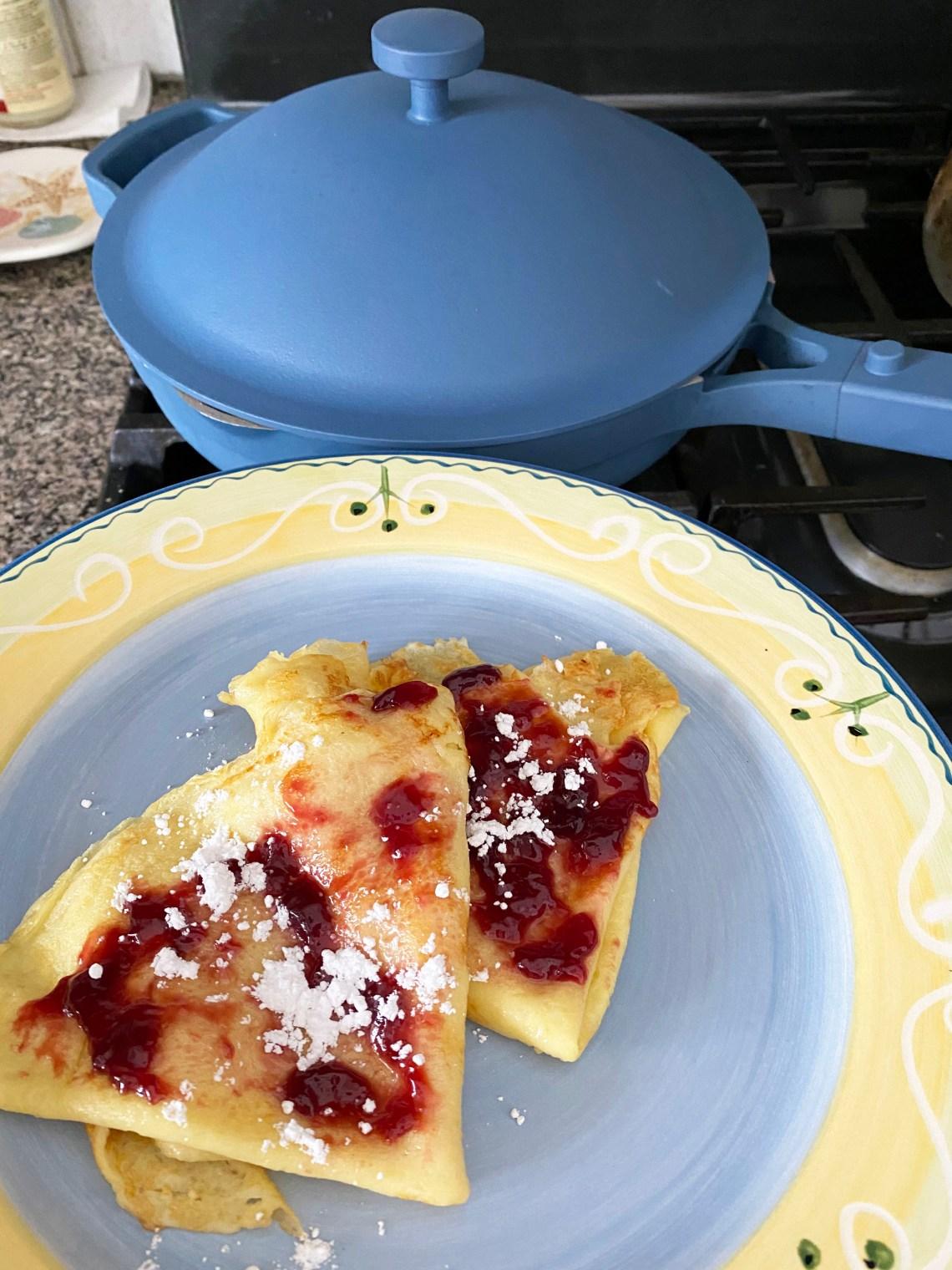 Always-Pan-Swedish-Pancakes