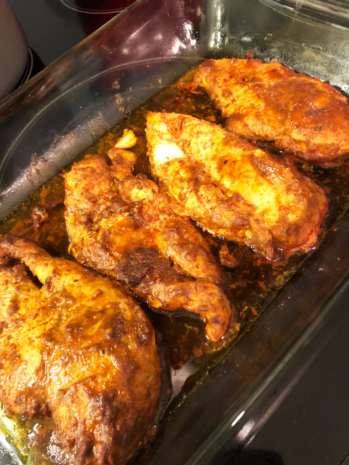 Baked-Chipotle-Chicken