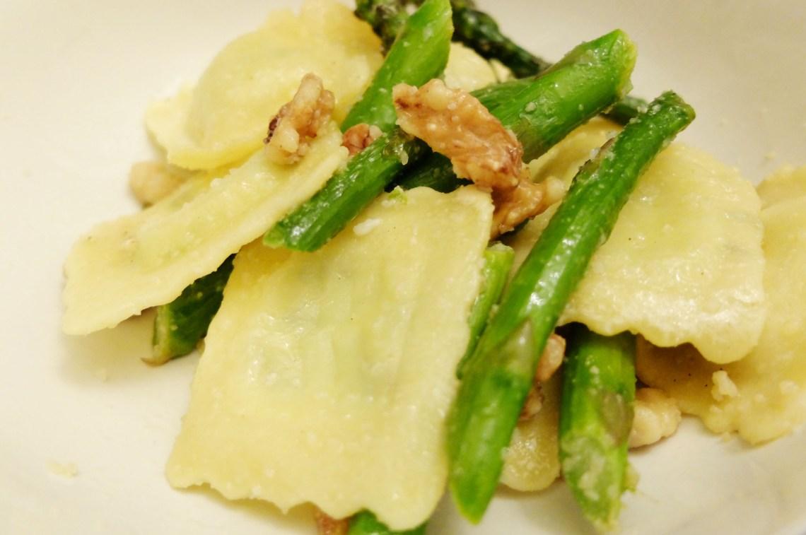Butter-Lemon-Asparagus-Ravioli