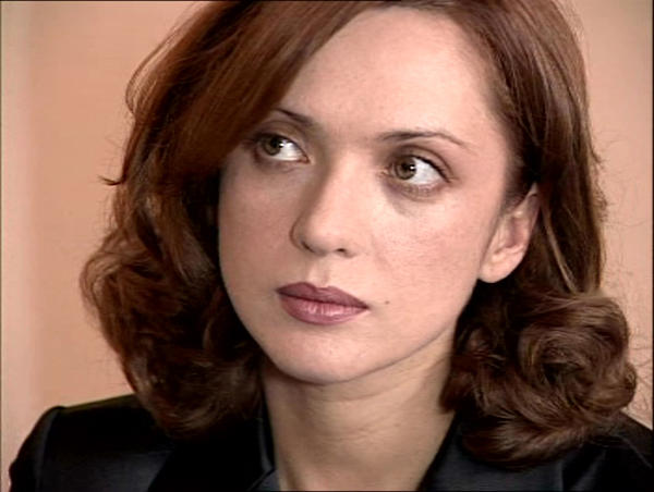 Ольга Дроздова биография фильмография фото Lifeactorru