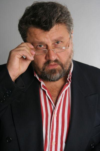 Николай Исенко биография фильмография фото Lifeactorru