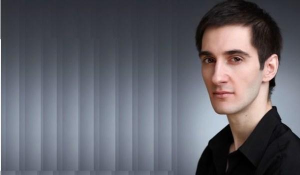 Евгений Казак: биография, фильмография фото - Lifeactor.ru