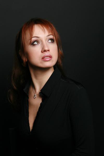 Наталья Щукина: биография, фильмография фото - Актрисы ...