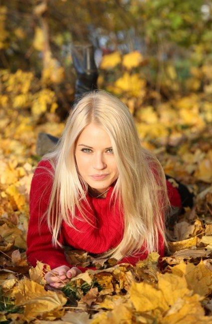 Юлия Борисова 3 биография фильмография фото Актрисы