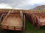 handcarts1