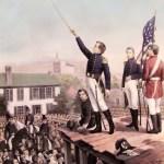 Joseph Smith General of Nauvoo