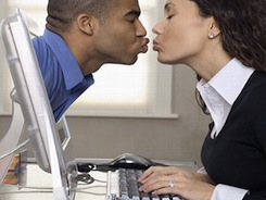 Guest Post:  5 Ways to Tell If an Online Dating Site Is Worth the Money