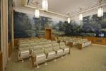 Temple Endowment 9