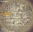 Facsimile 2 Figure  10 o mighty god lord of heaven and earth