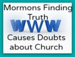 Mormons on the Internet