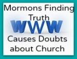 Mormons on the Internet