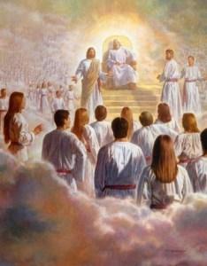 Council-Heaven-Mormon