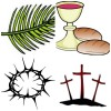 Holy Week01