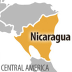 nica-map