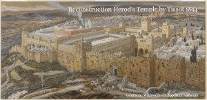 2014 Brooklyn_Museum_-_Reconstruction_of_Jerusalem_and_the_Temple_of_Herod_(Réconstitution_de_Jérusalem_et_du_temple_d'Hérode)_