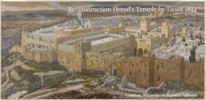 2014 Brooklyn_Museum_-_Reconstruction_of_Jerusalem_and_the_Temple_of_Herod_(Réconstitution_de_Jérusalem_et_du_temple_d'Hérode)_