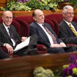 LDS Church News and Announcements-2015