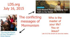 LDS Website July 16 2015
