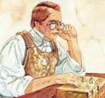 joseph-reading-gold-plates-barrett