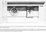 Nauvoo Temple Original Drawing