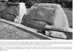 Nauvoo Temple Original Moonstones