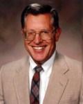 Joseph Fielding McConkie 1