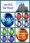 2015 Mormon Stat Report 01
