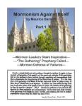 Mormonism_Against_Itself_0000