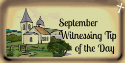 September Witnessing 016