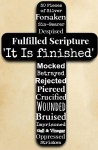 crucifixion-prophecies