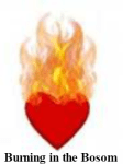 burning-in-the-bosom-5