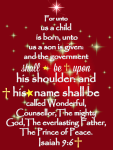 christmas-1224