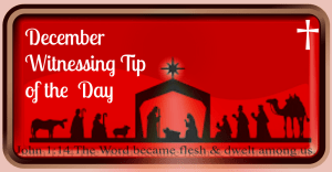 december-witnessing-tip-of-the-day-13